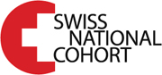 Swiss National Cohort (SNC)